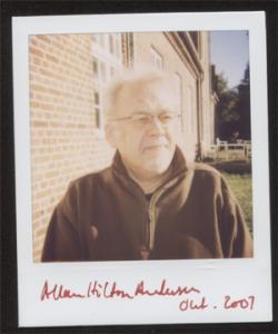 allan-hilton-2007