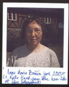 anne-marie-bruus