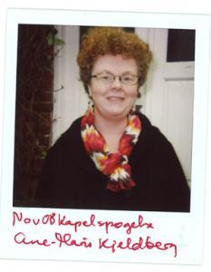 ane-marie-kjeldberg-2008