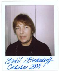 bodil-bredsdorff-2008