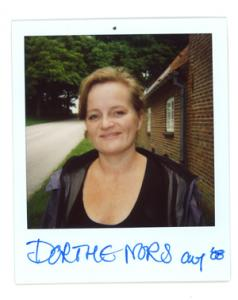 dorthe-nors-2008