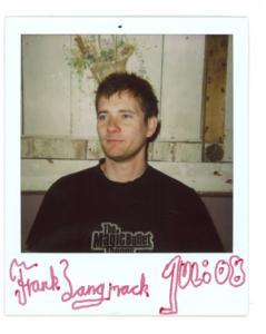 frank-langmack