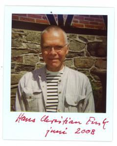 hans-christian-fink-2008