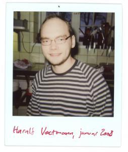 harald-voetmann