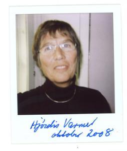 hjørdis-varmer-2008