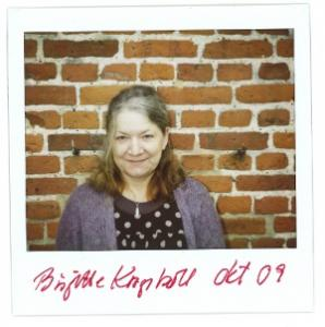 birgitte-krogsboll-2009