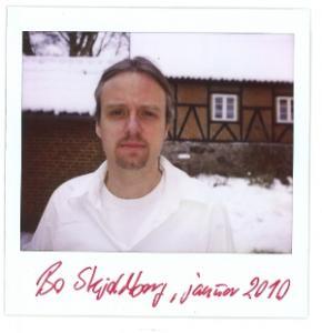 bo-skjoldborg-2010