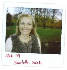 charlotte-bech-2009