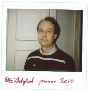 ebbe-klitgaard-2010