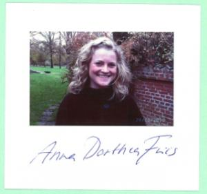 anna-dorthea-trap-friis
