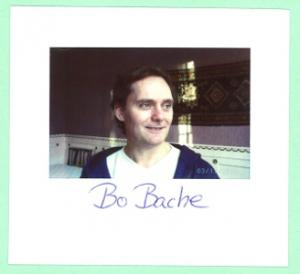 bo-bache