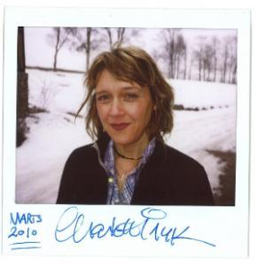 charlotte-inuk-2010