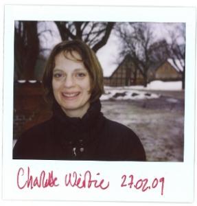 charlotte-weitze-2010