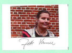 jette-varmer-2010