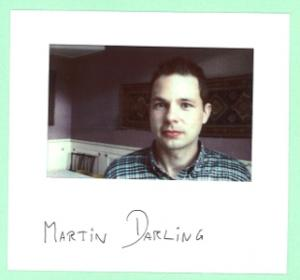martin-darling