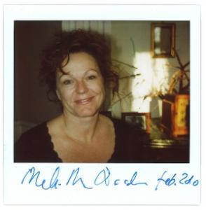 mette-marie-davidsen-2010