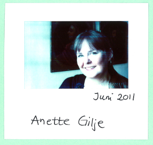 anette-gilje-2011