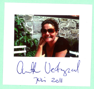 anette-vestergaard-2011-1