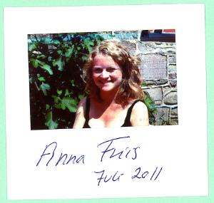 anna-friis-2011