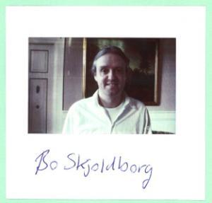 bo-skjoldborg-2011