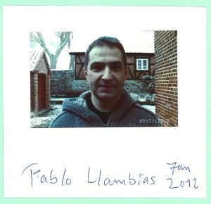 pablo-llambias-2012