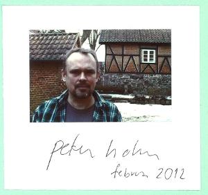 peter-h-olesen-2012