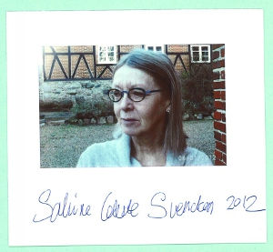 sabine-celeste-svendsen-2012