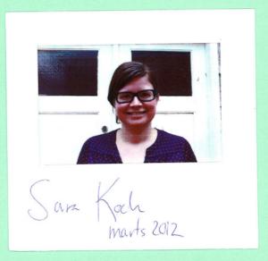 sara-koch-2012