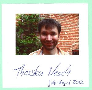 thorsten-nesch-2012