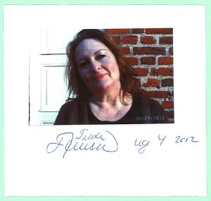 tilde-jensen-2012