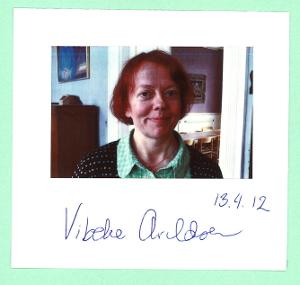 vibeke-arildsen-2012