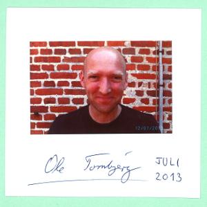 ole-tornbjerg-2013