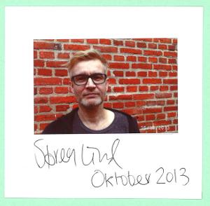 søren-lind-2013