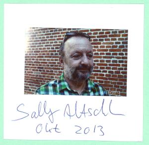 sally-altschuler-2013
