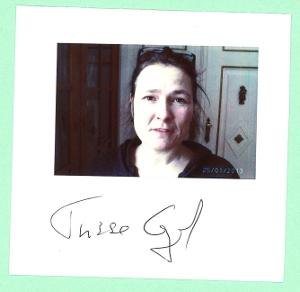trisse-gejl-2013