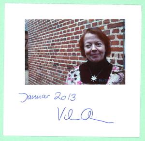 vibeke-bruun-arildsen-2013
