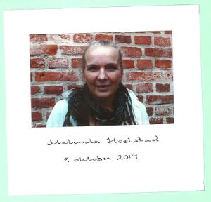 melinda-hoelstad-2014