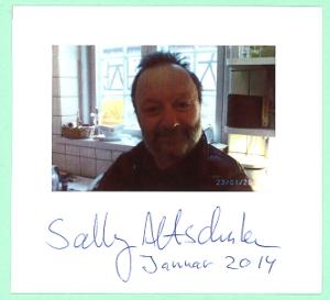 sally-altschuler-2014