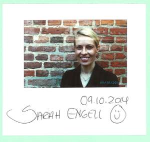 sarah-engell-2014