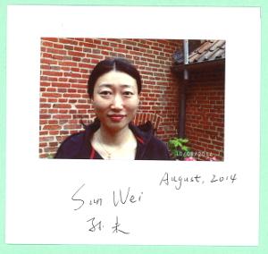 sun-wei-2014