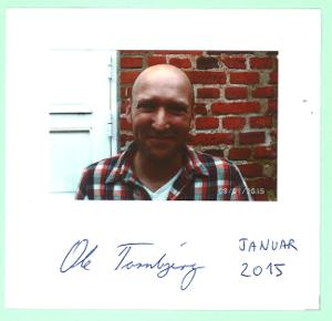 ole-tornbjerg-2015