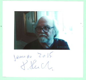 peter-høilund-2015