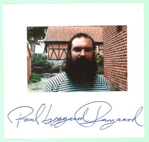 poul-lynggaard-damgaard-2015