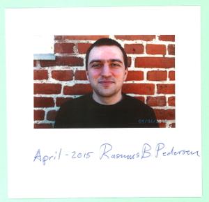 rasmus-brink-pedersen-2015