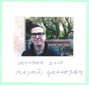 rasmus-graakjær-2015