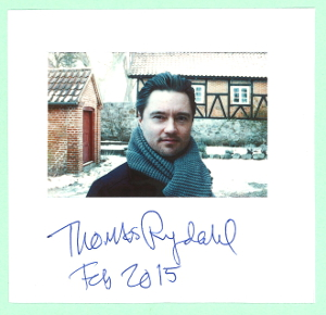 thomas-rydahl-2015