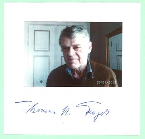 thomas-uhre-fenger-2015