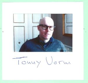 tonny-vorm-2015