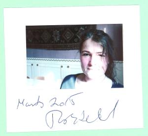 trisse-gejl-2015