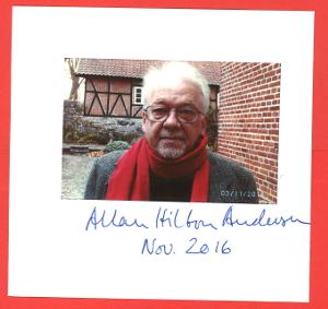 allan-hilton-andersen-2016